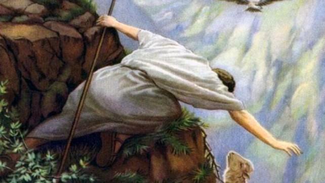 Correspondence Course in Evangelism